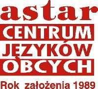Tanie Kursy Języka Angielskiego I Niemieckiego.