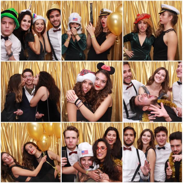 Fotobudka MediaBOX - Hit atrakcji imprezowych! Trójmiasto: zdjęcie 80000251