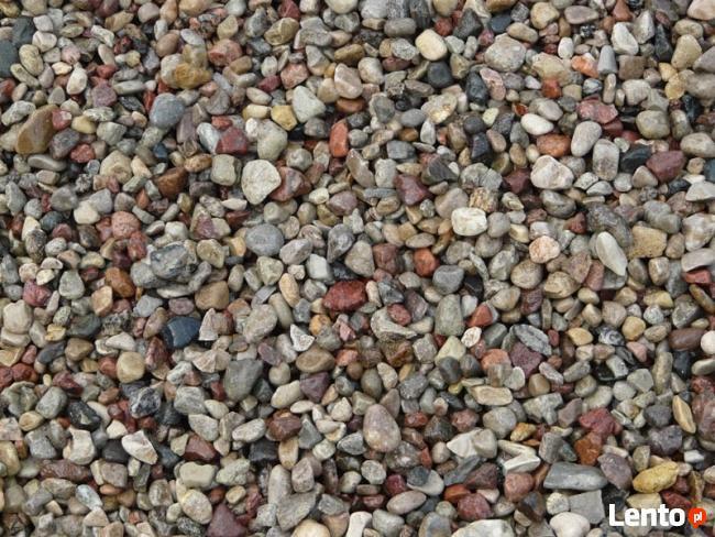 Ziemia pod trawnik, ogrodowa, pomorskie: zdjęcie 68449646