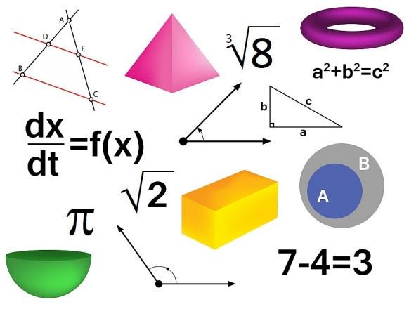 Matematyka egzaminator: zdjęcie 79286102