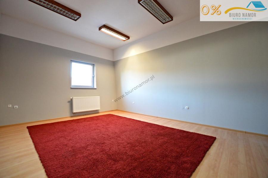 Lokal biurowy, usługi – Centrum Straszyna: zdjęcie 83798861
