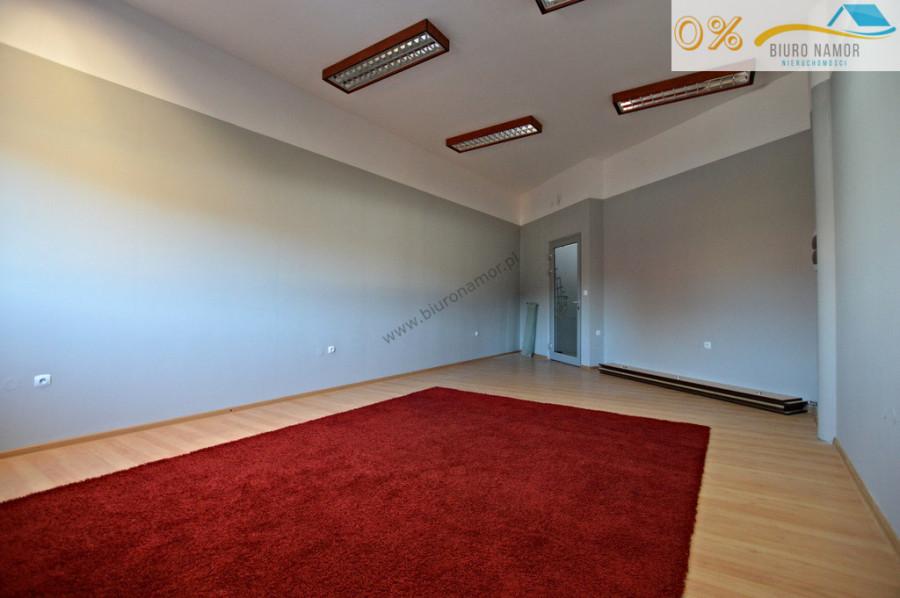 Lokal biurowy, usługi – Centrum Straszyna: zdjęcie 83798862