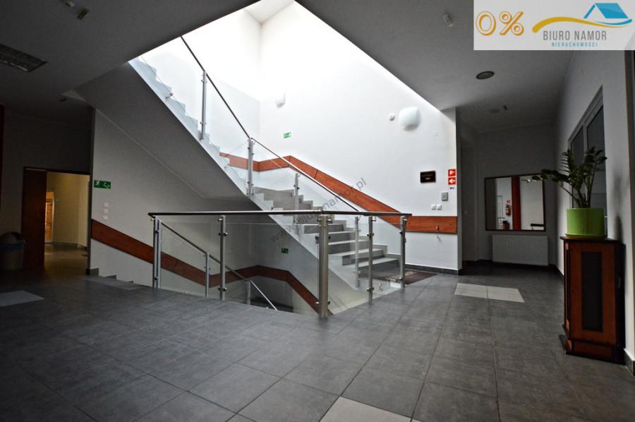 Lokal biurowy, usługi – Centrum Straszyna: zdjęcie 83798867