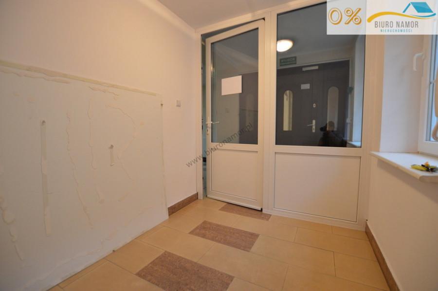 Lokal biurowy – Centrum Pruszcza Gdańskiego: zdjęcie 83798870