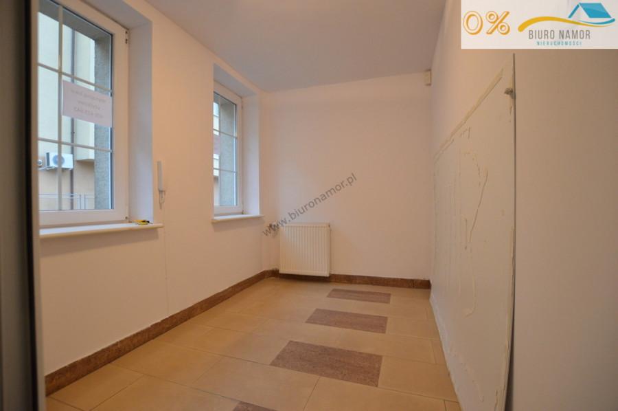Lokal biurowy – Centrum Pruszcza Gdańskiego: zdjęcie 83798874