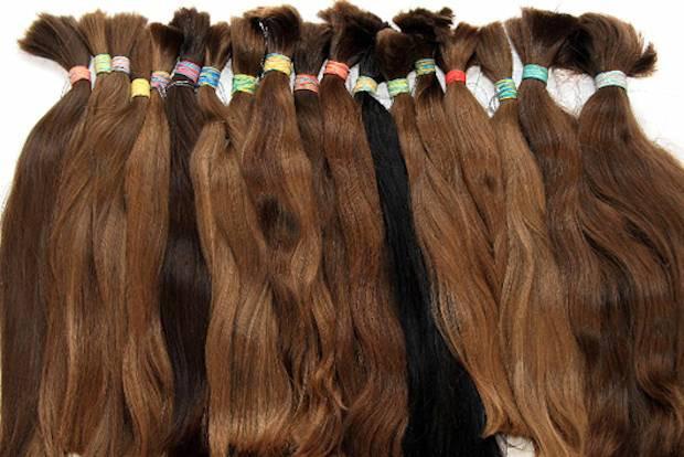 Kupię Włosy Naturalne- Skup Włosów Naturalnych Warkocz Kitka : zdjęcie 70082034