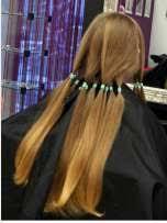 Kupię Włosy Naturalne- Skup Włosów Naturalnych Warkocz Kitka : zdjęcie 70082035