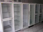 Wypożyczenie, Najem : Witryna chłodnicza, Lodówka, Chłodziarka przeszklona, Chłodziarko-zamrażarka, Zamrażarka AEG, Electrolux, Husqvarna, Bosch, Siemens - gwarancja, dostawa,wniesienie, odbiór