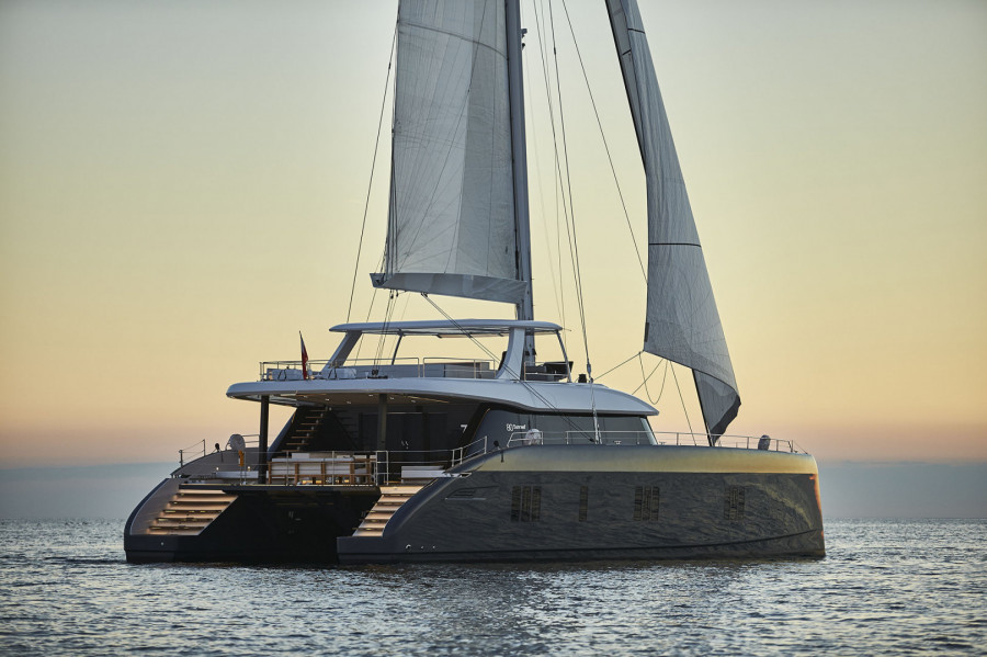 Lakiernik jachtowy / samochodowy: zdjęcie 78914511
