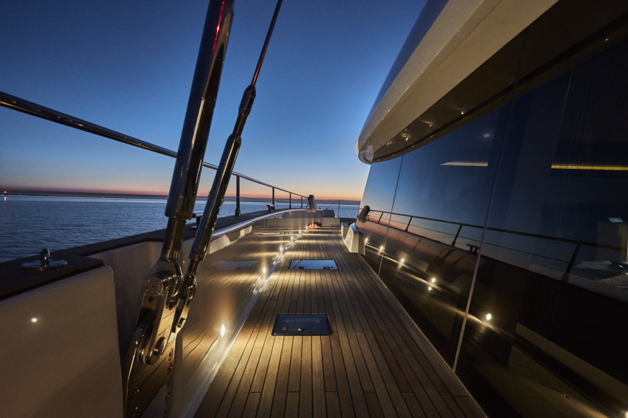 Lakiernik jachtowy / samochodowy: zdjęcie 78914512
