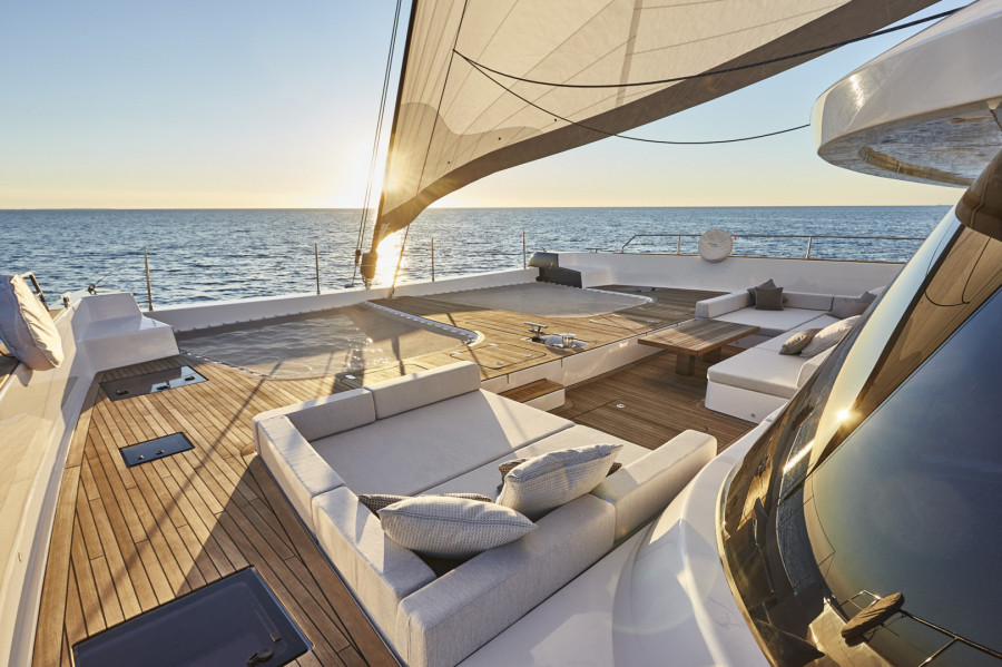 Lakiernik jachtowy / samochodowy: zdjęcie 78914514
