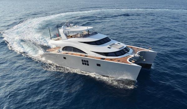 Lakiernik jachtowy / samochodowy: zdjęcie 75071236