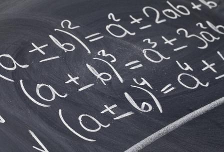Matematyka Wielka Powtórka