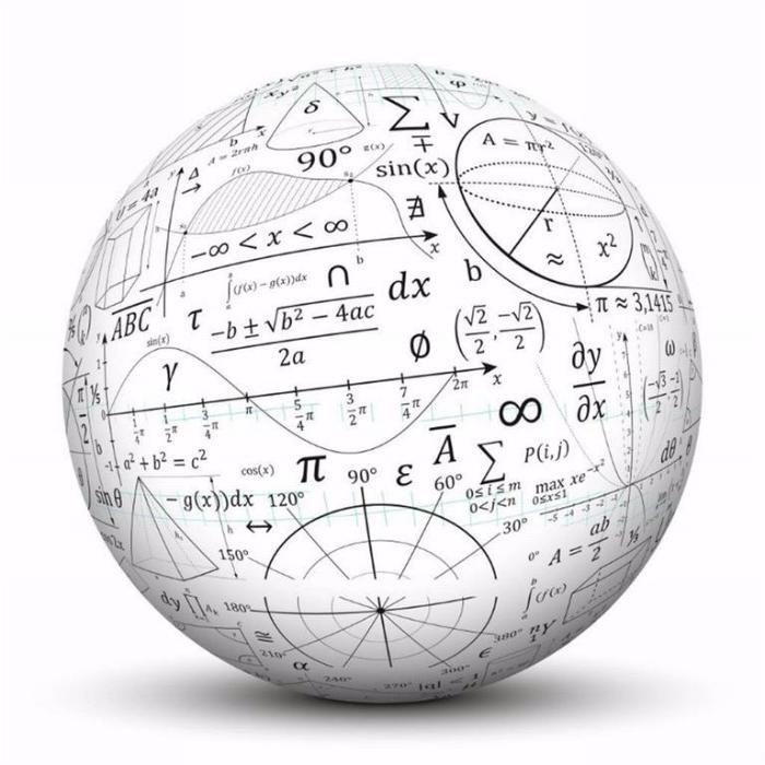 Matematyka! Przygotowanie do MATURY 2019 i egzaminu ósmoklasisty!: zdjęcie 69898827