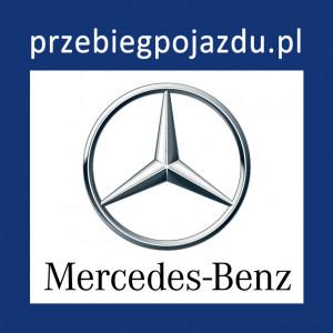 Historia  Serwis Przebieg Rozkodowanie Nr VIN dla Mercedes Smart