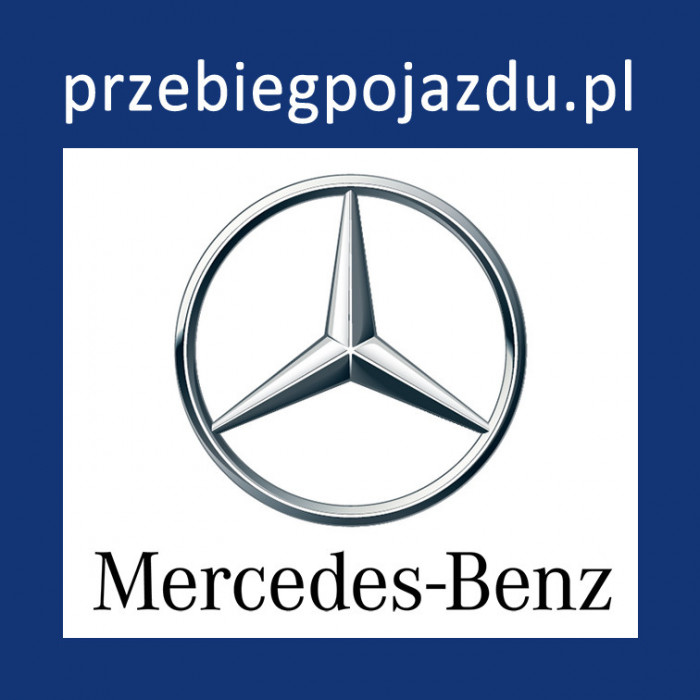 Historia Serwis Przebieg Rozkodowanie Nr VIN dla Mercedes Smart: zdjęcie 71700230