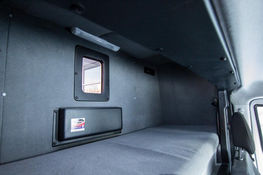 Wynajem Autolaweta Iveco Kat.B 3.0 Lawety Gdynia Gdańsk Trójmiasto !: zdjęcie 71709362