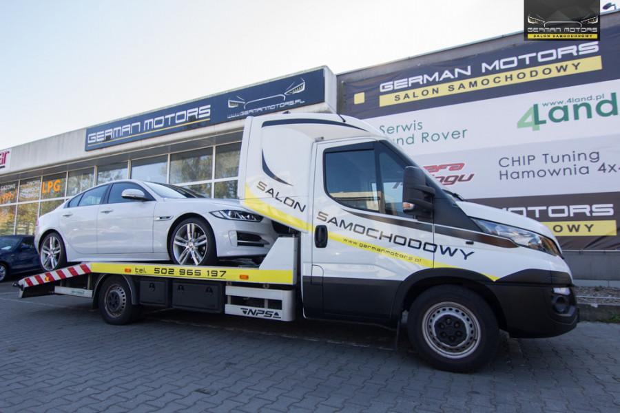Wynajem Autolaweta Iveco Kat.B 3.0 Lawety Gdynia Gdańsk Trójmiasto !: zdjęcie 76802417
