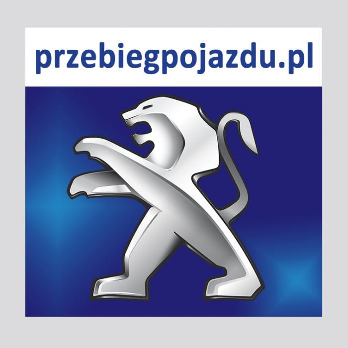 Sprawdzenie historia, przebieg, VIN Citroen, Peugeot, Renault: zdjęcie 71831463