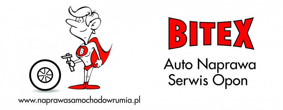 Auto Serwis / Wulkanizacja/lakiernia /naprawy silników/pomoc drogowa 24 h: zdjęcie 78067386