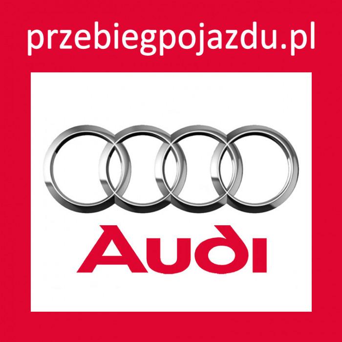 Historia serwisowa, przebieg, sprawdzenie VIN VW VOLKSWAGEN: zdjęcie 71879071
