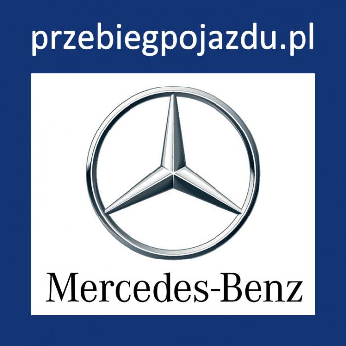 Sprawdzenie przebiegu, historii serwisowej, VIN Skoda, VW, Audi : zdjęcie 72194899