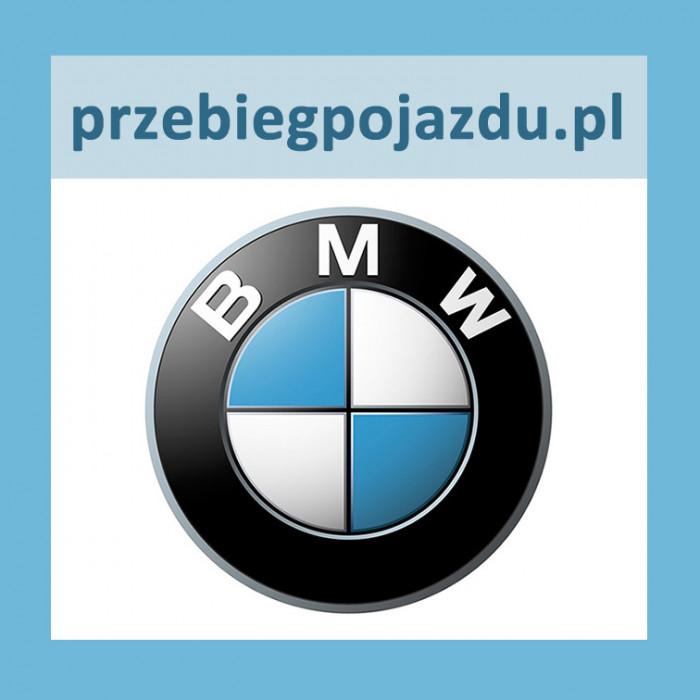 Sprawdzenie przebiegu, historii serwisowej, VIN Skoda, VW, Audi : zdjęcie 72194900