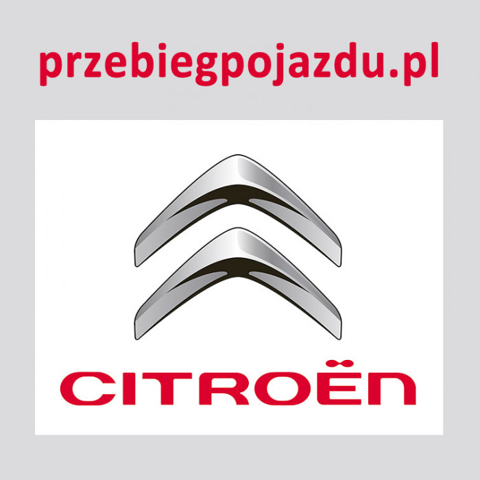 VW Sprawdzenie VIN, przebieg, serwis, naprawy: zdjęcie 72340176