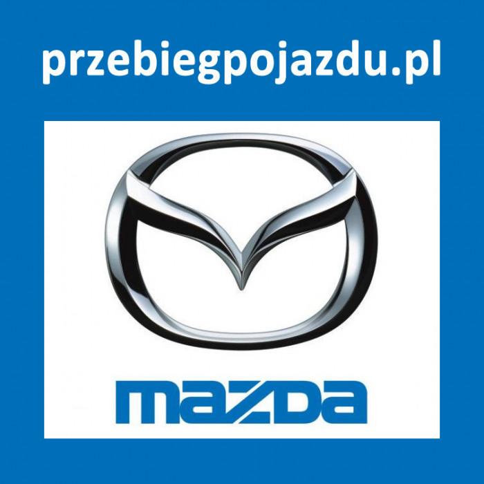 VW Sprawdzenie VIN, przebieg, serwis, naprawy: zdjęcie 72340177