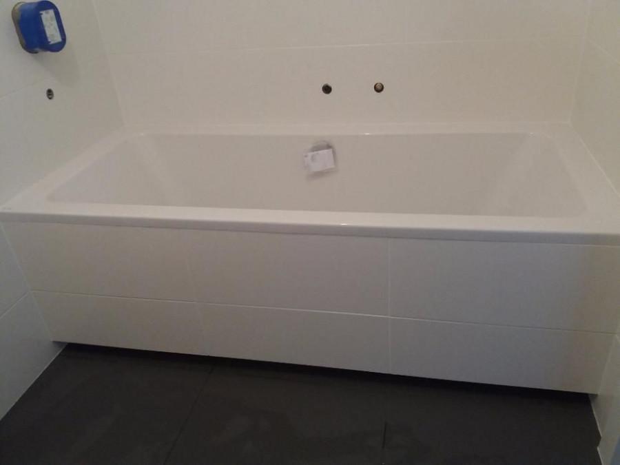 Remonty łazienek , układane płytek prace hydrauliczne ,kabiny prysznicowe szklane: zdjęcie 72613317