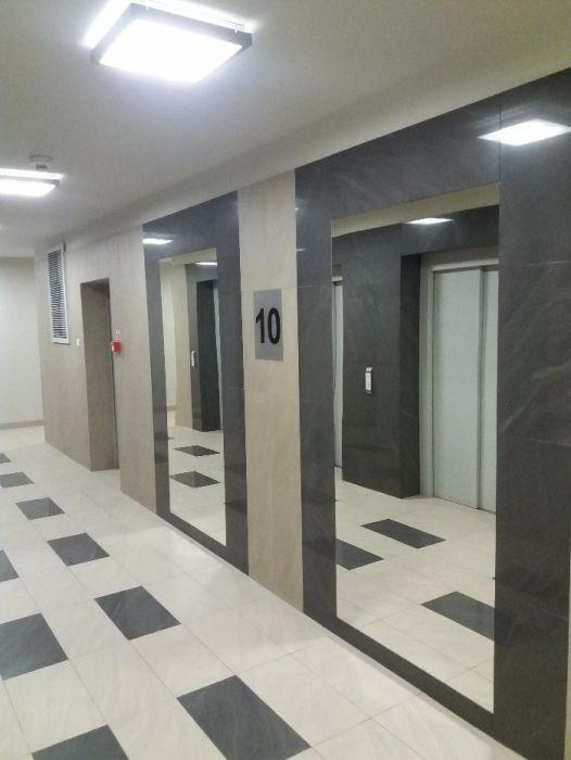 Remonty łazienek , układane płytek prace hydrauliczne ,kabiny prysznicowe szklane: zdjęcie 72613318