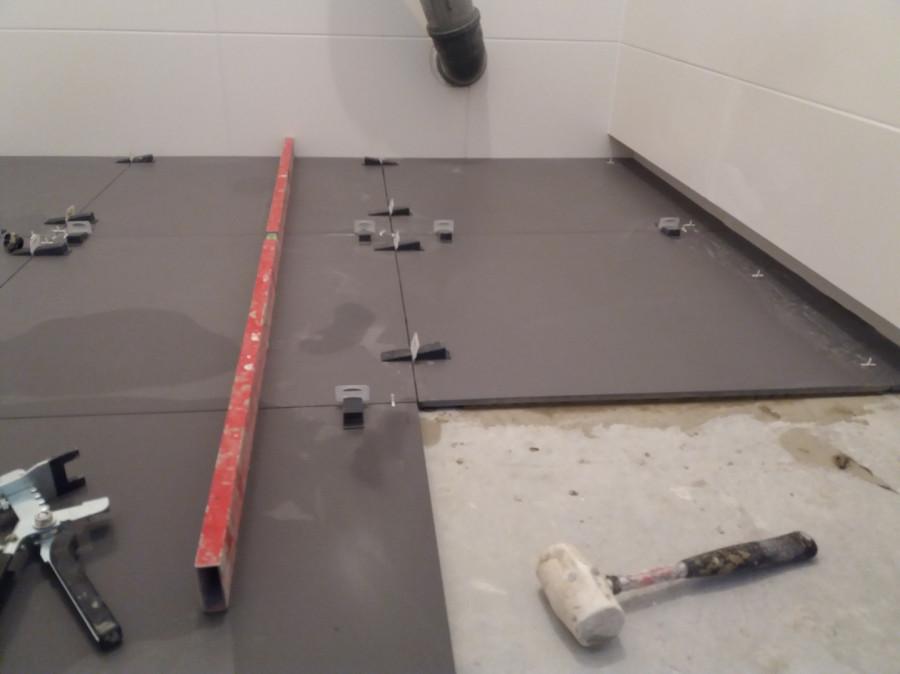 Remonty łazienek , układane płytek prace hydrauliczne ,kabiny prysznicowe szklane: zdjęcie 72613319
