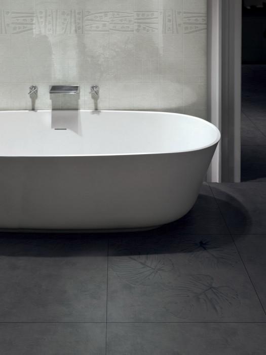 Remonty łazienek , układane płytek prace hydrauliczne ,kabiny prysznicowe szklane: zdjęcie 72613321