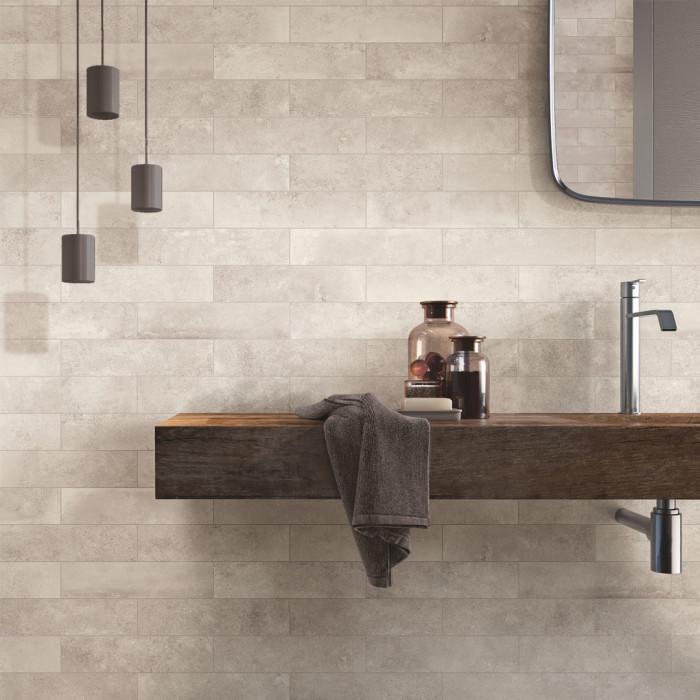 Remonty łazienek , układane płytek prace hydrauliczne ,kabiny prysznicowe szklane: zdjęcie 72613322