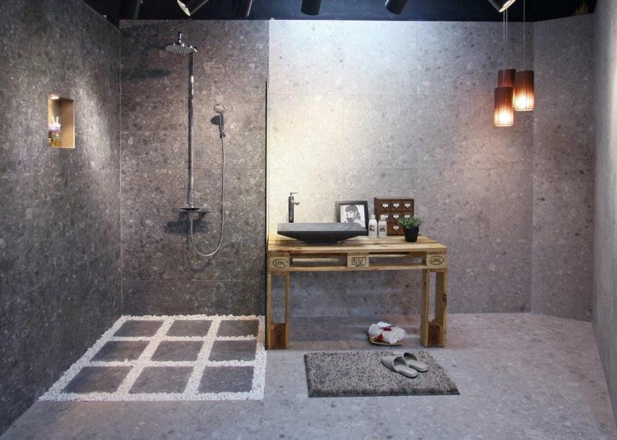 Remonty łazienek , układane płytek prace hydrauliczne ,kabiny prysznicowe szklane: zdjęcie 72613305