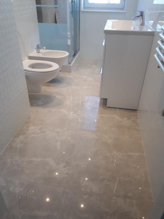 Remonty łazienek , układane płytek prace hydrauliczne ,kabiny prysznicowe szklane: zdjęcie 78806722