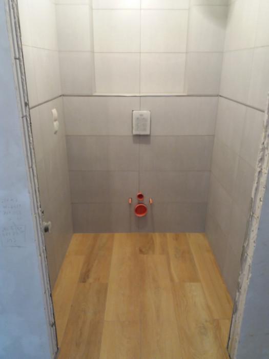 Remonty łazienek , układane płytek prace hydrauliczne ,kabiny prysznicowe szklane: zdjęcie 72613313