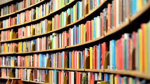 Każdy rodzaj książek: zdjęcie 72955332