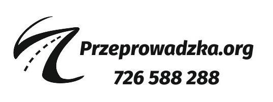 Przeprowadzki,Transport ,Bagażówka Gdańsk,Gdynia,Sopot,Cała Polska : zdjęcie 81881381