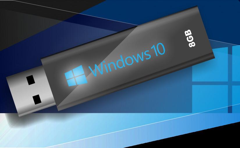 Reinstalacja systemu Windows - format, instalacja systemu: zdjęcie 73610866