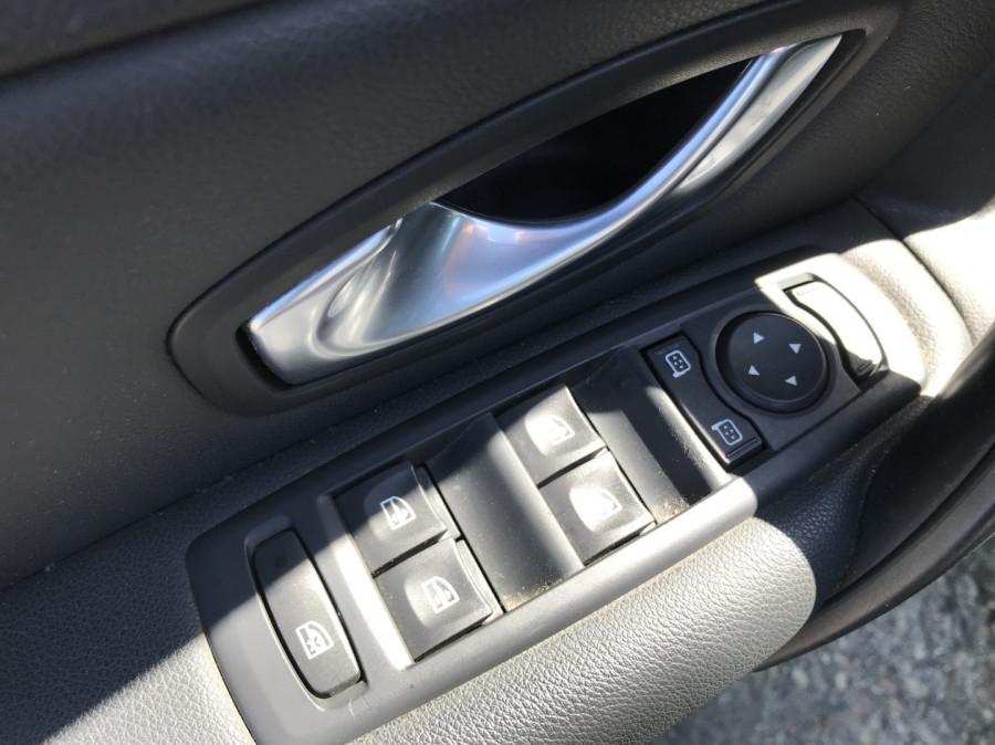 Renault Laguna 2.0 dCi Diesel Privilège*Zarejstrowany: zdjęcie 74547985