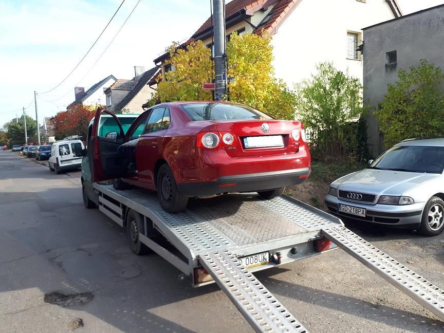 Skup Aut za gotówke - Zadzwoń i sprzedaj auto - Dobrze Płace.: zdjęcie 87642674