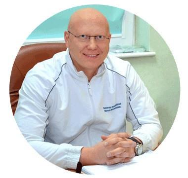rehabilitacja po artroskopii kolana gdańsk: zdjęcie 74658005