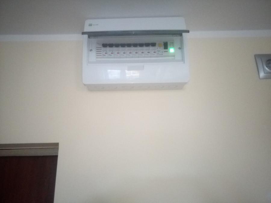 Elektryk usługi elektryczne: zdjęcie 85589966