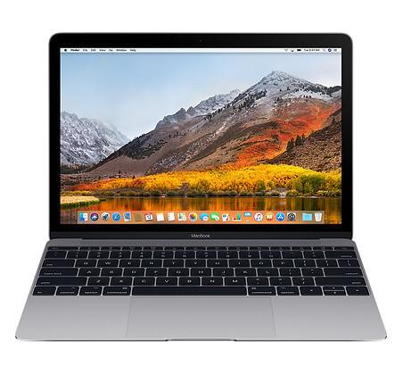 Naprawa Macbooków i sprzętu Apple: zdjęcie 75907371