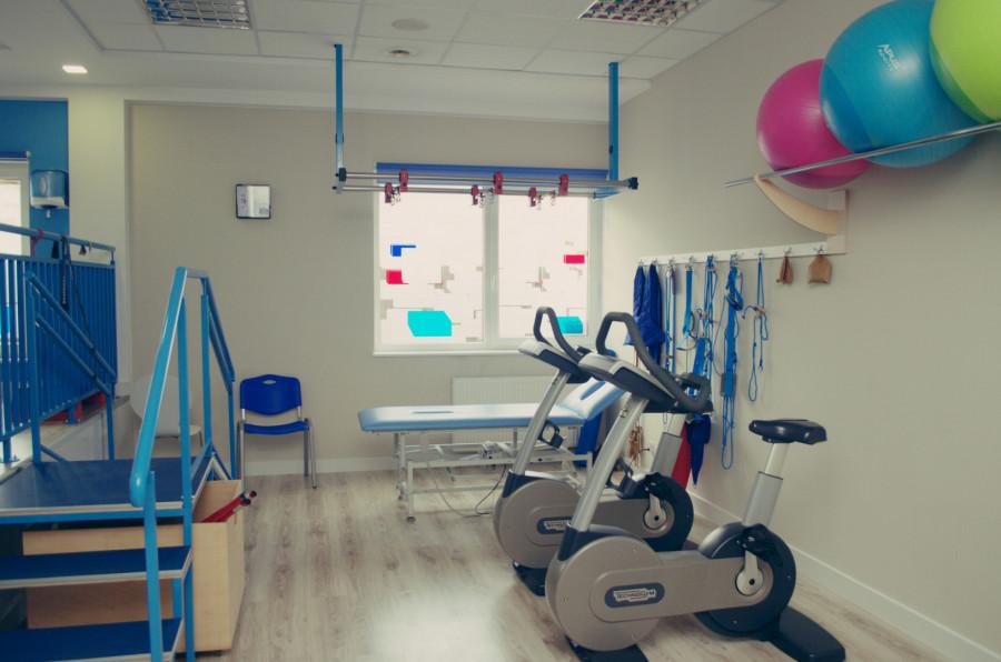 Rehabilitacja Fizjoterapia Masaże Terapia Ćwiczenia Lecznicze: zdjęcie 76510962