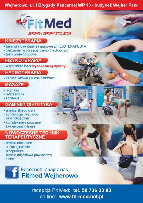Rehabilitacja Fizjoterapia Masaże Terapia Ćwiczenia Lecznicze: zdjęcie 79252125