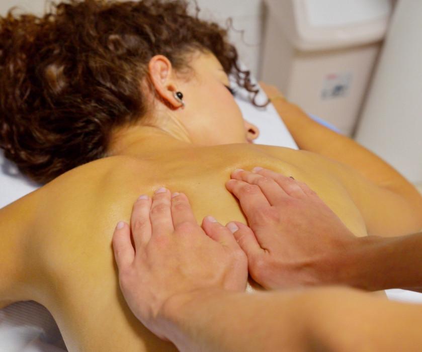 Rehabilitacja Fizjoterapia Masaże Terapia Ćwiczenia Lecznicze: zdjęcie 76510956