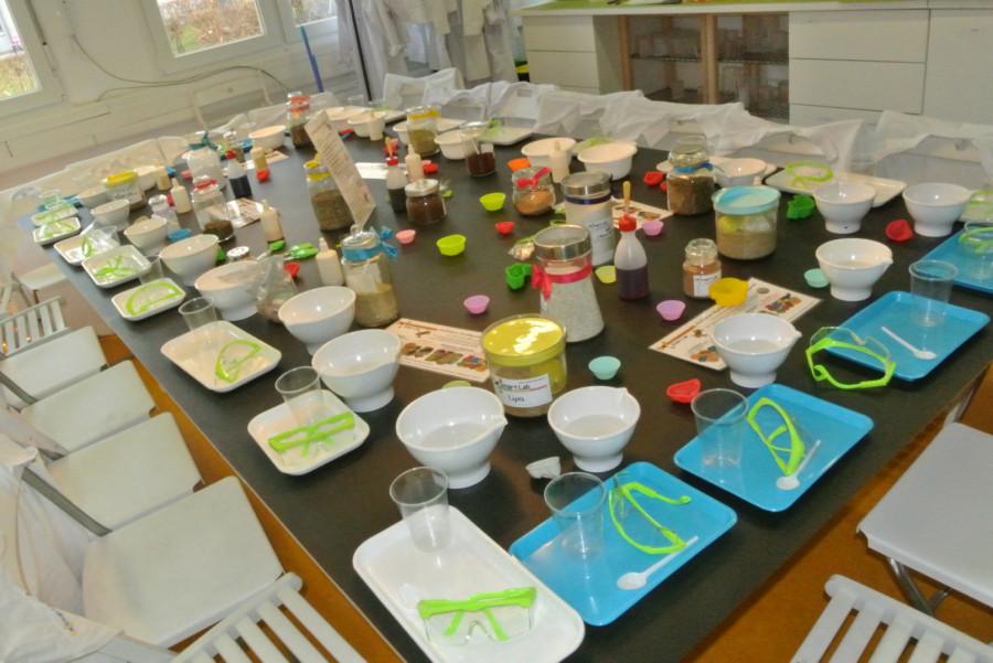 Chem Chef Junior: zdjęcie 77868411