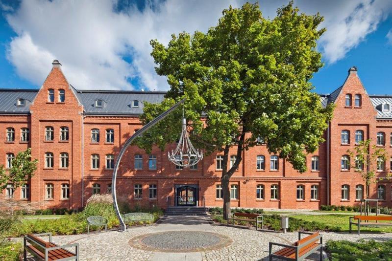 Lokal biurowy - Gdańsk